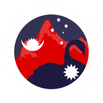 Nepali Association of Western Australia Inc